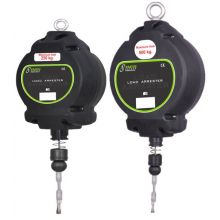 Kratos Safety Retractable Load Fall Arresters