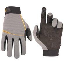 Kuny's CLC Flex Grip Handyman Gloves