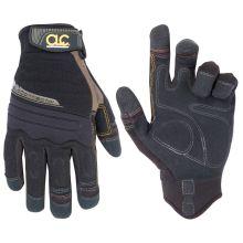 Kuny's CLC Subcontractor Gloves
