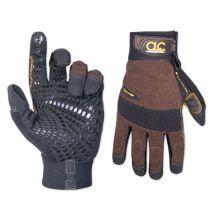 Kuny's CLC Flex Grip Boxer Gloves