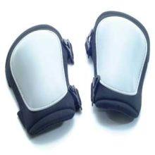 Kuny's Hard Shell Knee Pads