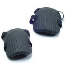 Kuny's Durable Foam Knee Pads