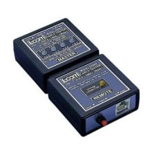 L-COM Master-Cable Tester