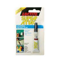 Loctite Super Attak Instant Glue