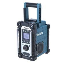 Makita Job Site Radio