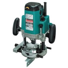 "Makita 1/2"" Plunge Router 3612C"