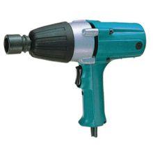 "Makita 1/2"" Impact Wrench 6905B"