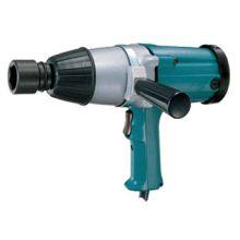 "Makita 3/4"" Impact Wrench, 6906"
