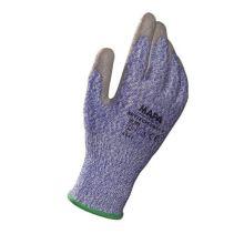 Mapa Kyrtech Cut Resistant Gloves