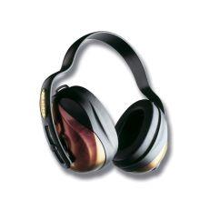 Moldex 6200 Earmuffs