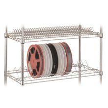 Metro SMD Reel Shelves