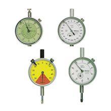 Mitutoyo Dial Indicators Series 2