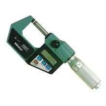 Mitutoyo Digimatic Micrometer
