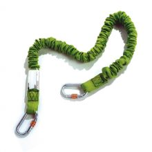 Miller Stretchable 1.5M Manyard with 2 Karabiners