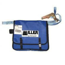 Miller Webbing Mobile Lifeline