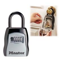 Master Lock Select Access Key Storage PS
