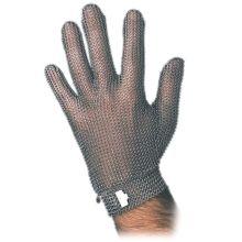 Niroflex 2000 Steel Mesh Gloves Standard