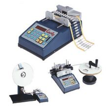 Olamef Support Unit for SMD Bandolier