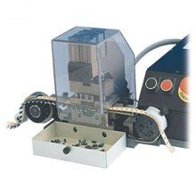 Olamef Radial Preforming & Cutting Machine