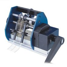 Olamef Motor Drive for TP6/V, TP6V-PR and TP6/PR-F