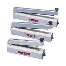 Packer Impulse Heat Sealer and Cutter