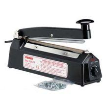 Packer Entry Level Impulse Heat Sealer