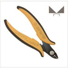 Piergiacomi TR2550 Precision Wire Cutter – Angled
