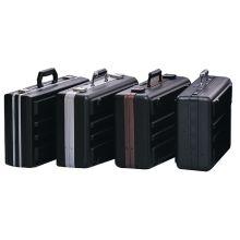 Platt Deluxe Polyethylene Case