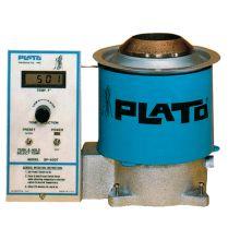 Plato Temperature Controlled Solder Pot