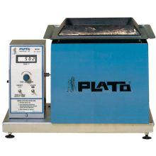 Plato Large Temperature Controlled Solder Pot