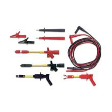 Pomona Electronics Industrial/Automotive DMM Test Kit