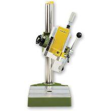 Proxxon BFB 2000 Mill/Drill Stand