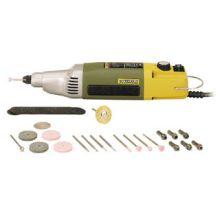 Proxxon Professional Drill/Grinder 1B / E