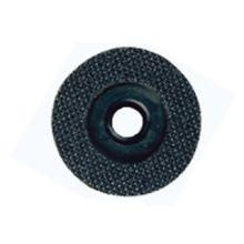 Proxxon Backing Disc