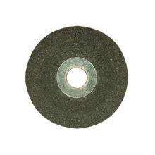Proxxon Corundum Grinding Disc