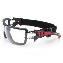 Pelsafe ProSpec Safety Glasses