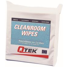 QTEK Cleanroom Wipe