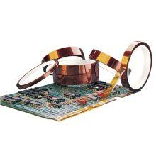 QTEK High Temperature Masking Tapes