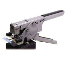 QTEK Tape Splicing Tool