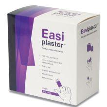 Reliance Easiplaster