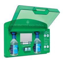 Reliance Premier Emergency Eye Wash Station