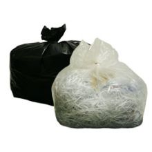 Reliable Compactor Bags