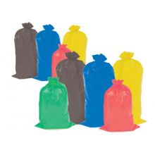 Reliable Refuse Bags Medium Duty
