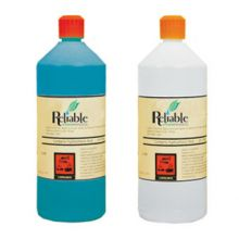 Reliable Sanitary Wear Cleaner