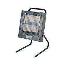 Rhino Ceramic Heater 2.8kw