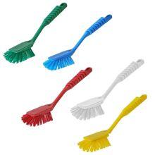 Hillbrush Dish Washing Brush