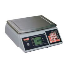 Avery Berkel Counting Scale