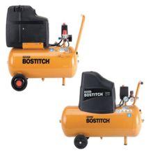 Bostitch General Purpose Compressors