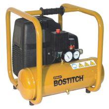 Bostich 6 Litre Compressor