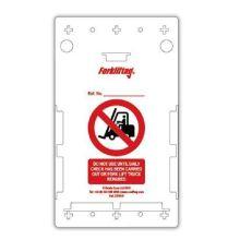 Scafftag Forkliftag® Safety Management System